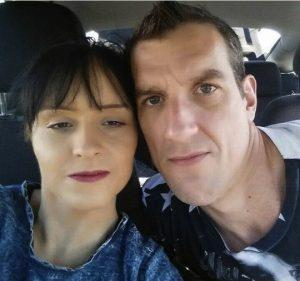 godupdates woman buried alive by fiancee 2