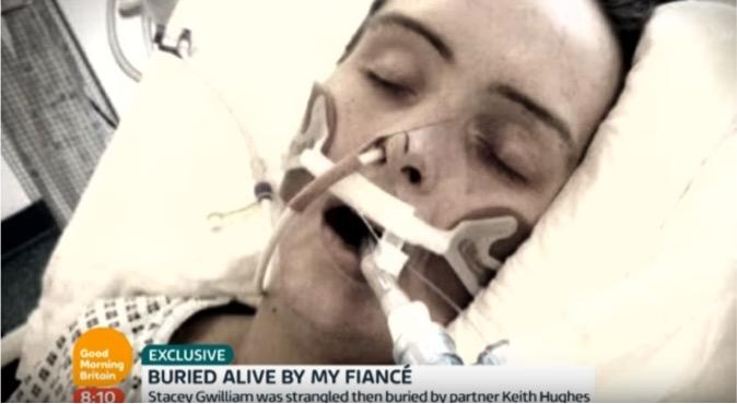 godupdates woman buried alive by fiancee 6
