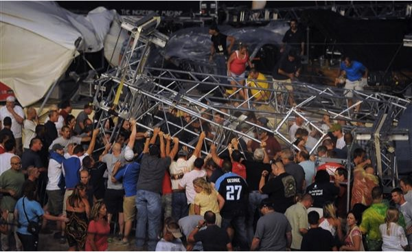 godupdates woman survives freak accident at indiana state fair 1