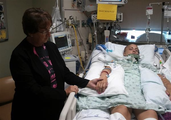 godupdates woman survives freak accident at indiana state fair 2