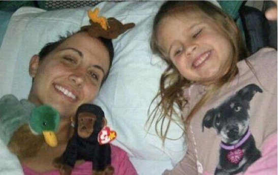 godupdates woman survives freak accident at indiana state fair 5