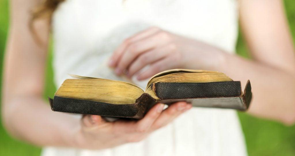 godupdates 15 of satan's lies about scripture