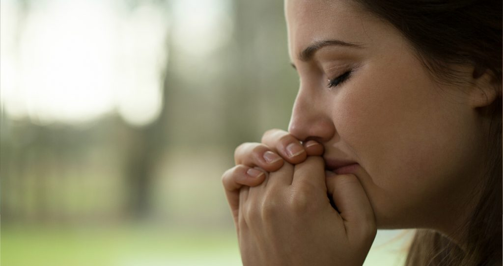 godupdates-3-things-to-pray-when-life-gets-you-down-fb