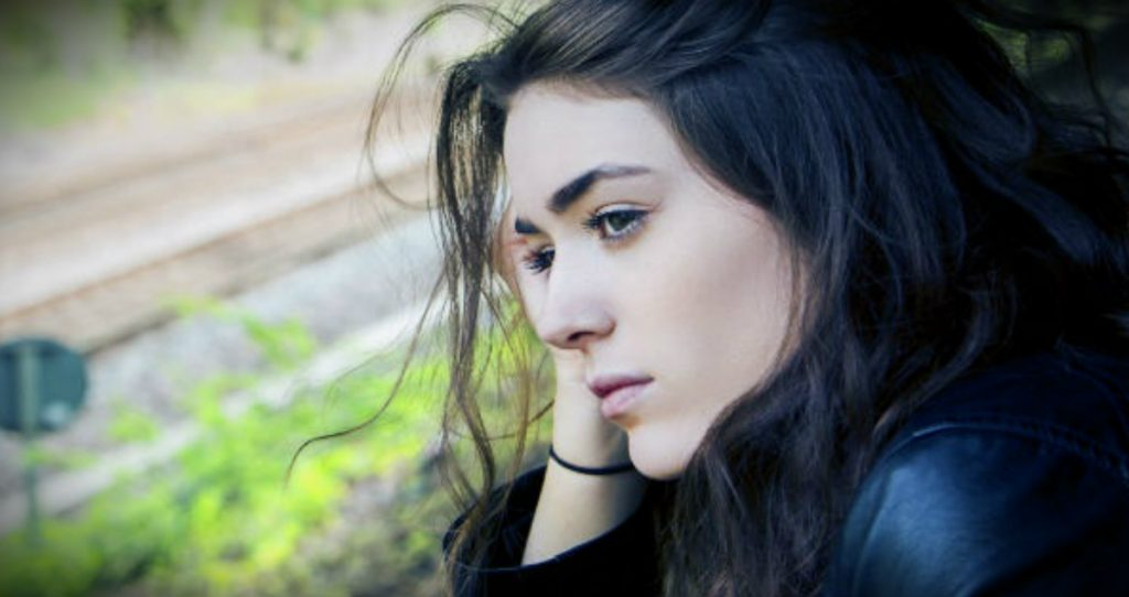 godupdates 3 tips for battling anxiety fb