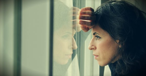 7 Ways You May Be Distancing God (And 5 Verses To Close The Gap)
