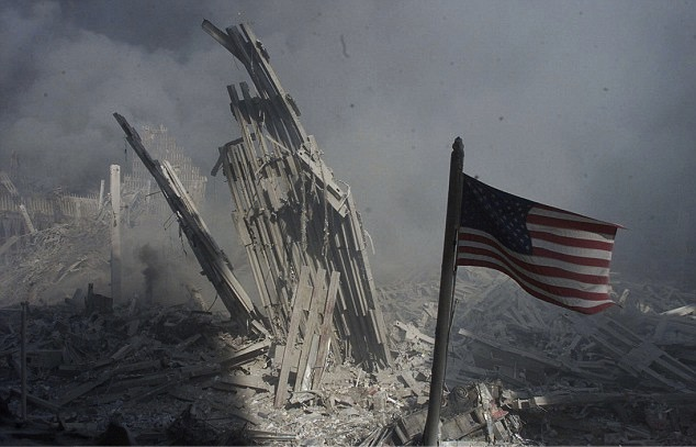 godupdates-missing-911-ground-zero-flag-returned-1