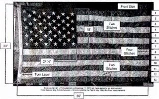godupdates-missing-911-ground-zero-flag-returned-3