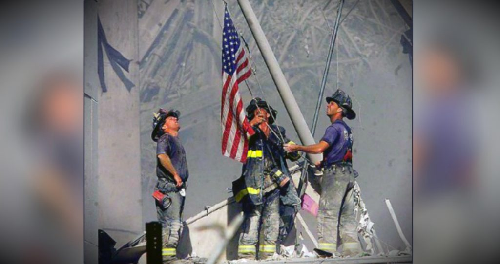 godupdates-missing-911-ground-zero-flag-returned-fb