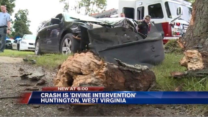 godupdates mom credits divine intervention for drug addict son car crash 4