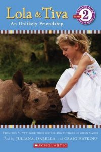 godupdates-tiva-and-lola-little-girl-gets-rhino-instead-of-puppy-11
