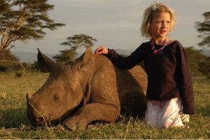 godupdates-tiva-and-lola-little-girl-gets-rhino-instead-of-puppy-7