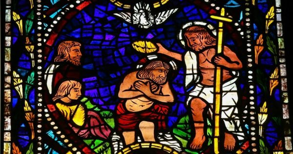 6 Powerful Truths From The Life Of John The Baptist