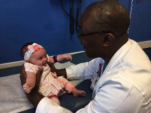 godupdates baby born twice tumor operation 1
