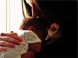 godupdates daughter's prayer explains mom's season of waiting 1