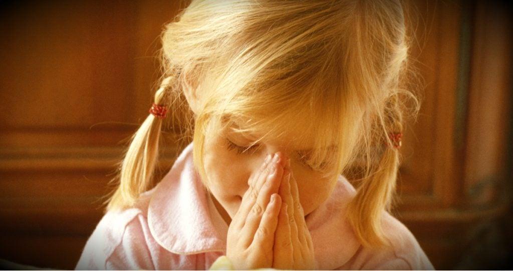 godupdates daughter's prayer explains mom's season of waiting fb