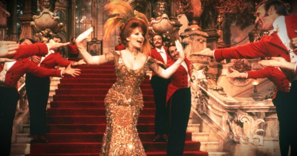 How 'Hello, Dolly!' Can Inspire You To Be A Better Christian
