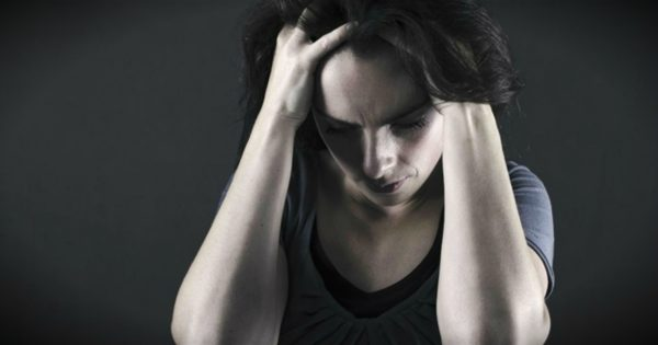 How To Pray When Someone Hurts You — Overcoming Heartache