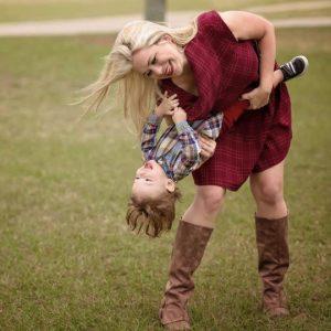 godupdates stray bullet kills husband days after son's birth 2