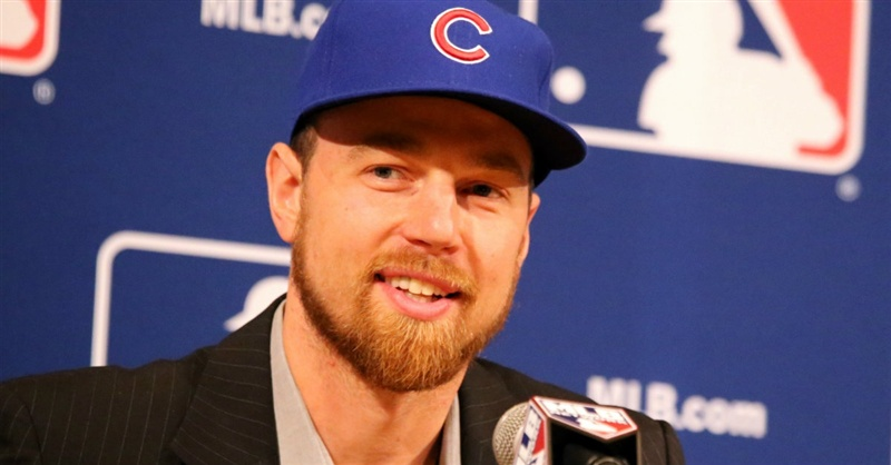 chicago-cubs-ben-zobrist