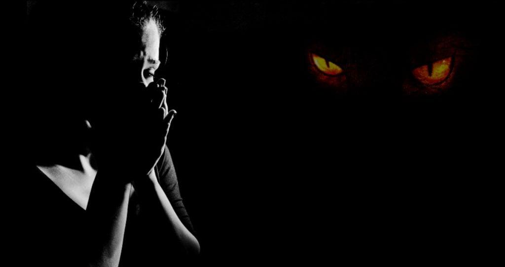 godupdates 4 lies satan speaks in darkness fb
