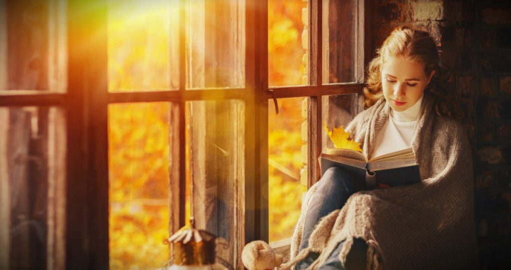 godupdates 5 soothing bible passages for overwhelmed woman fb