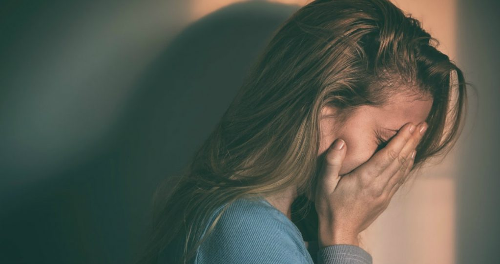 godupdates 5 ways to win spiritual battles in your emotions fb