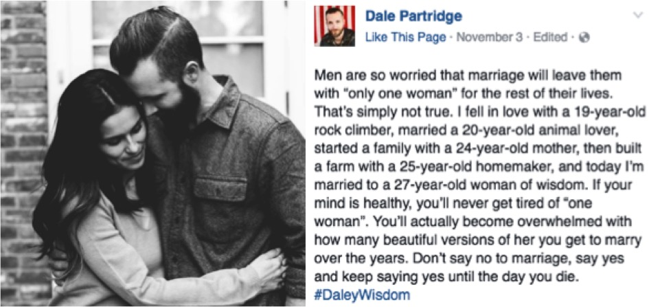 godupdates husband explains he not just married to one woman_1