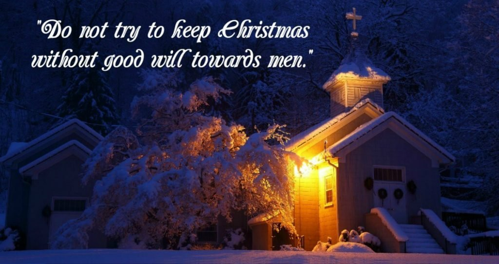 godupdates 10 quotes about christ for christmas 3