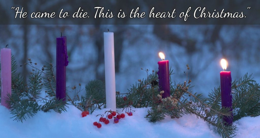 godupdates 10 quotes about christ for christmas 4