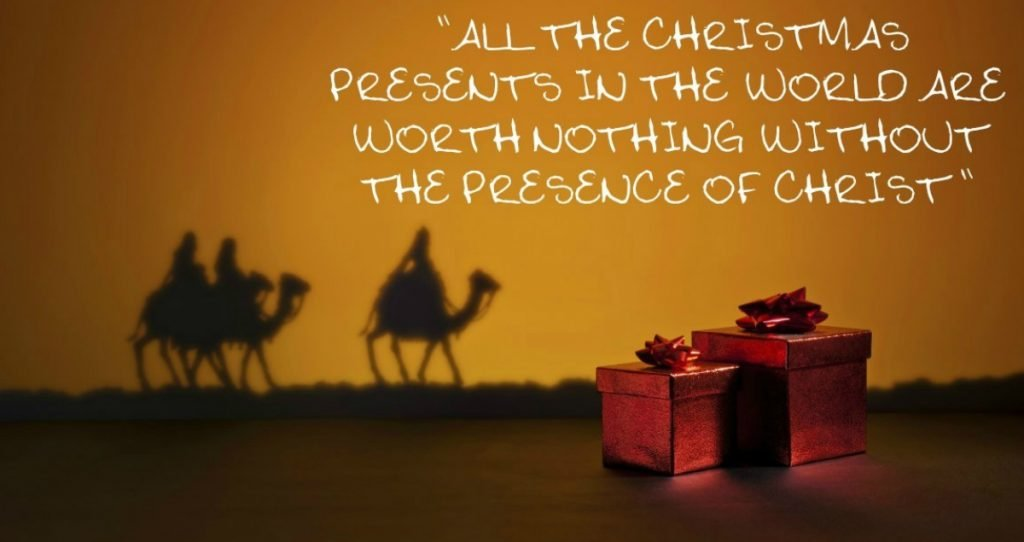 godupdates 10 quotes about christ for christmas 6