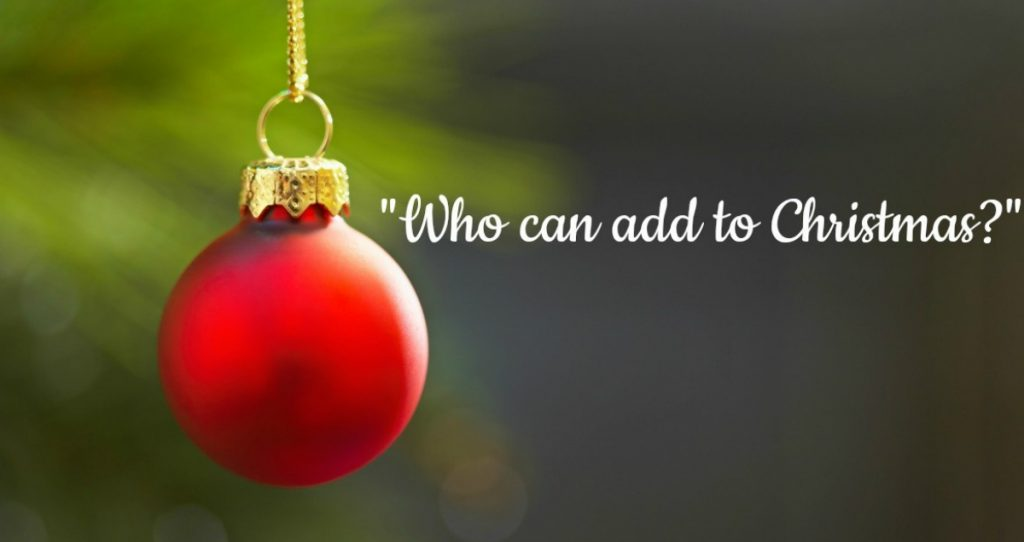 godupdates 10 quotes about christ for christmas 7