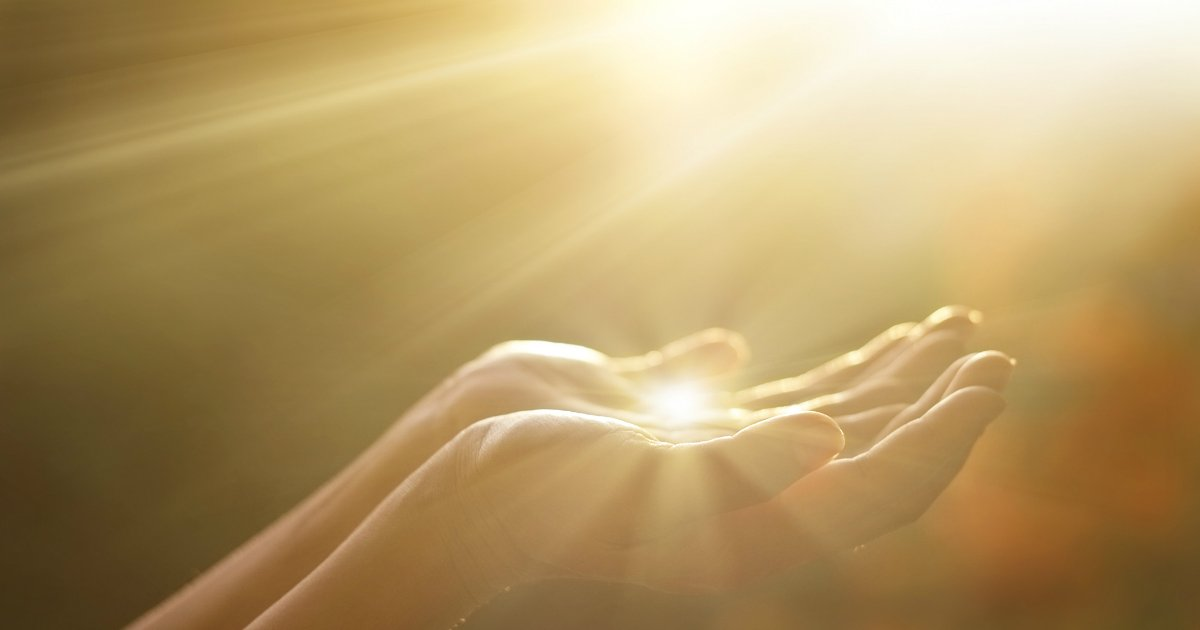 godupdates 12 ways to be praying for yourself each day 2