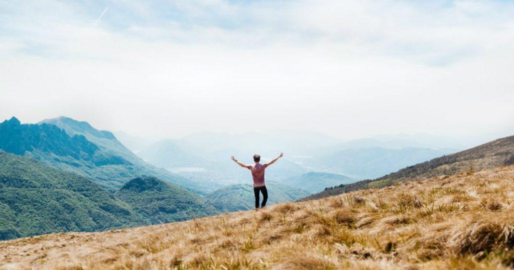 godupdates 20 christian goals for new year 16