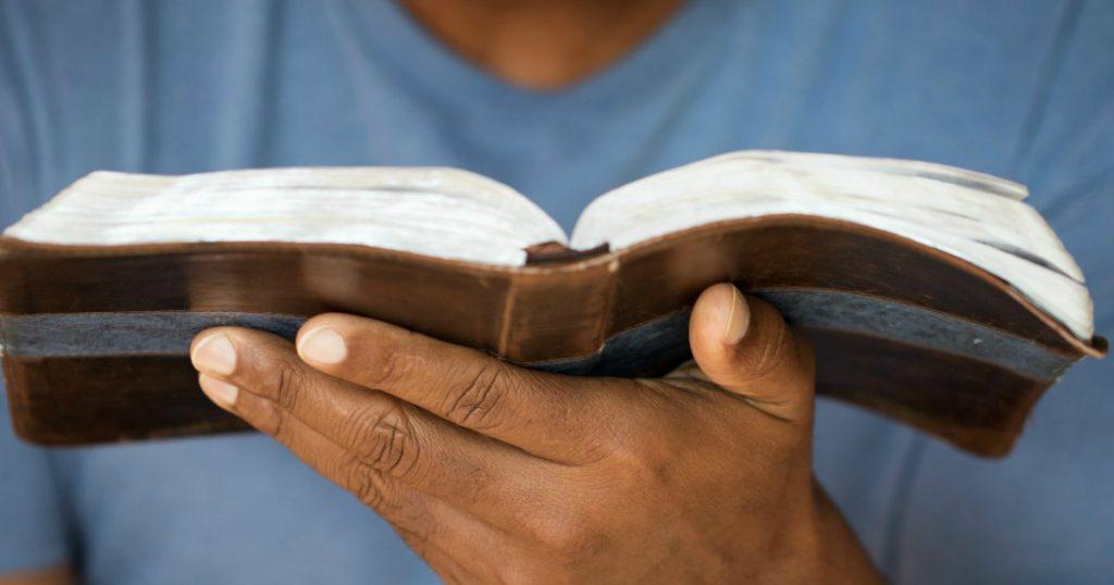 godupdates 20 christian goals for new year 3