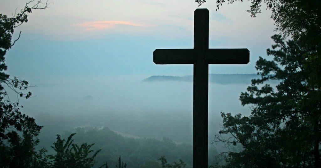 godupdates 20 christian goals for new year 7