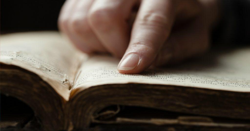 godupdates 5 truths from corinthians fb