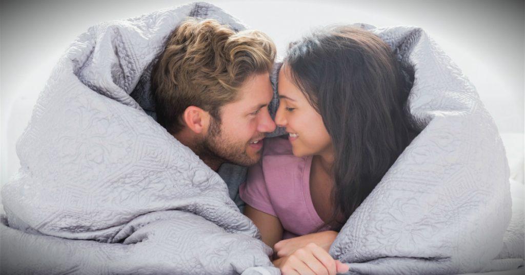 godupdates 10 lies about sex love and romance fb