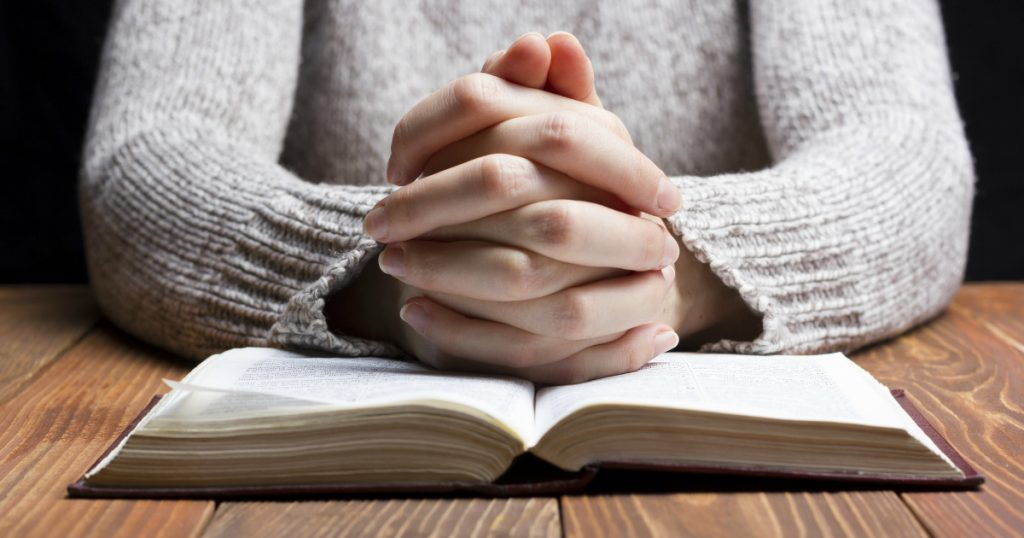 godupdates 25 quick tips and reminders boost your prayer life fb