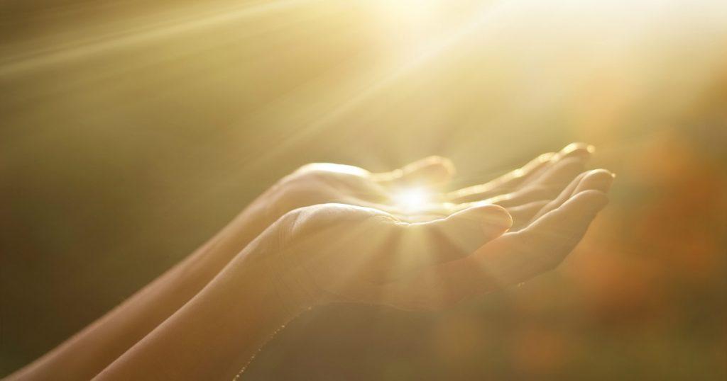 godupdates 4 prayers grieving heart 1