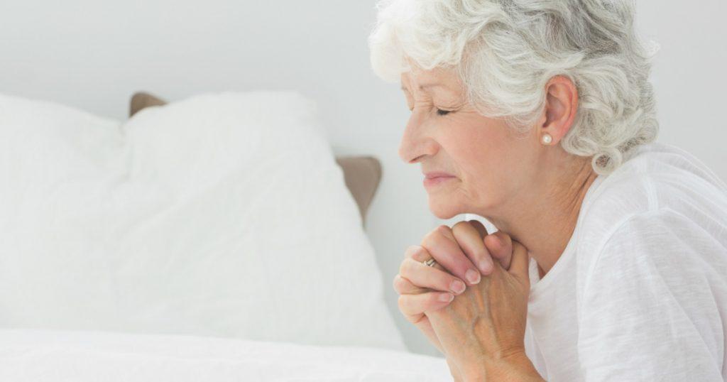 godupdates 4 prayers grieving heart 2