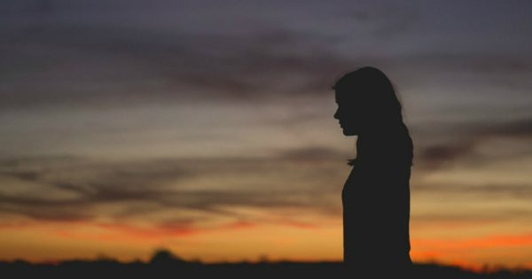 5 Common Misunderstandings About Forgiveness