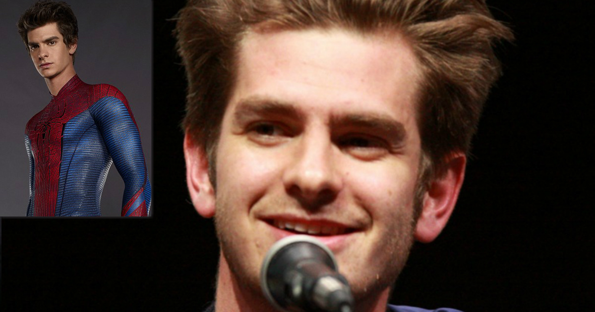 godupdates amazing spiderman star andrew garfield felt god in christian movie roles fb
