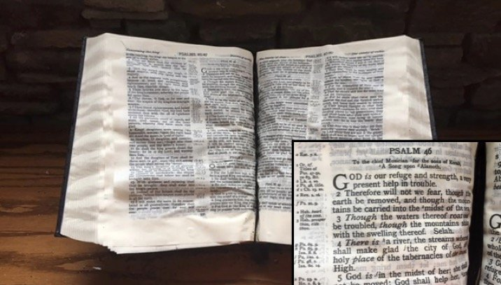 godupdates bible untouched by the Mississippi tornado 1