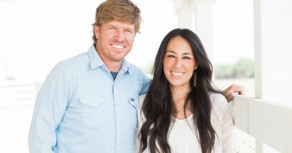 godupdates chip gaines is speaking out about controversy fb
