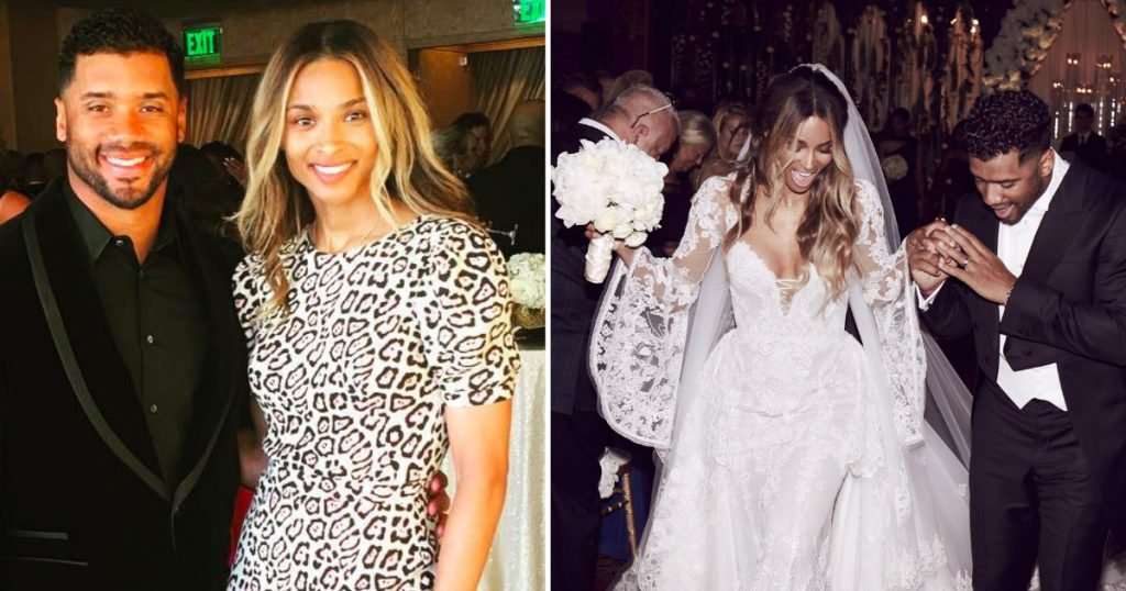 godupdates ciara and russell wilson save sex for marriage fb