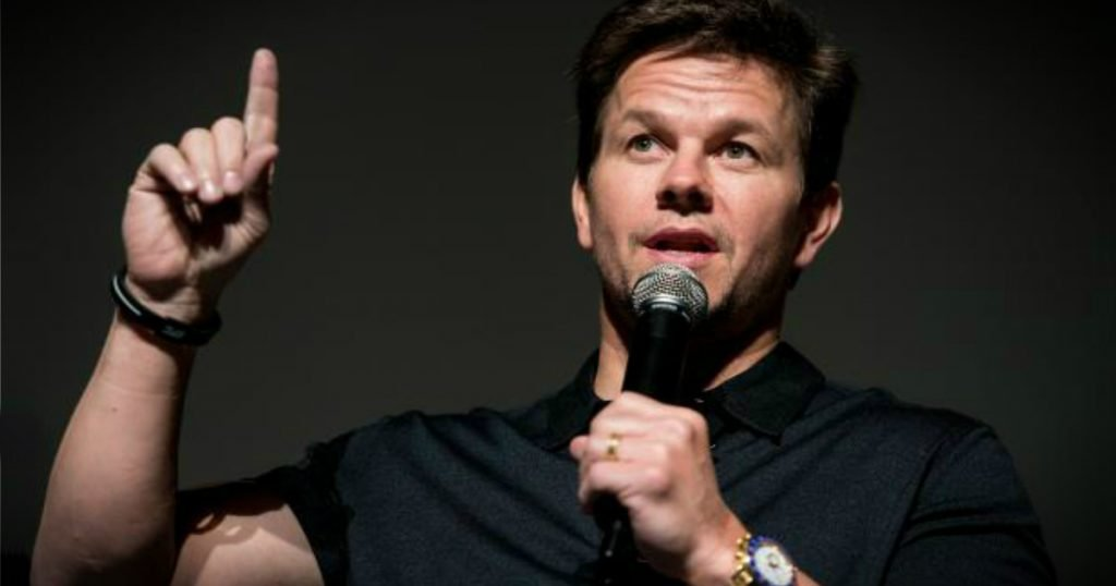 godupdates mark wahlberg faith turned troubled life around fb
