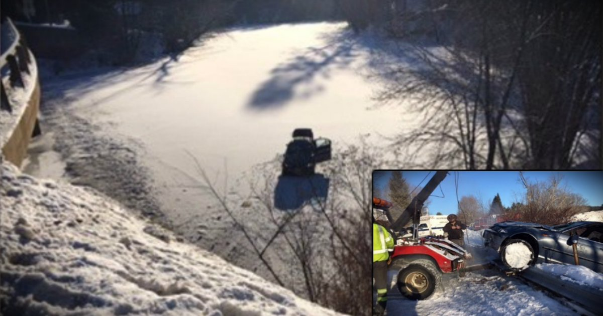 godupdates missionary family's car crashed on the way to prison miracle fb