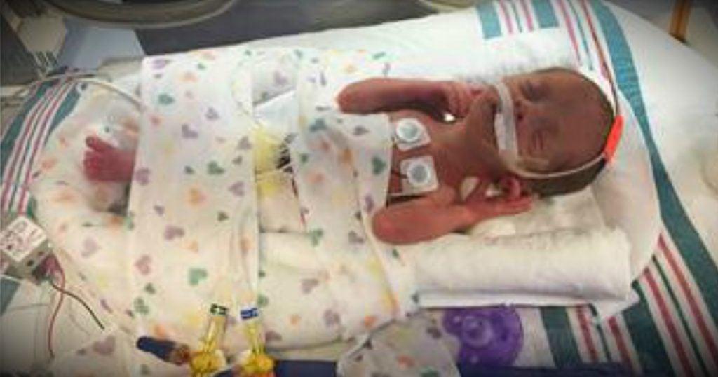 godupdates mom delivered quadruplets while battling cancer fb