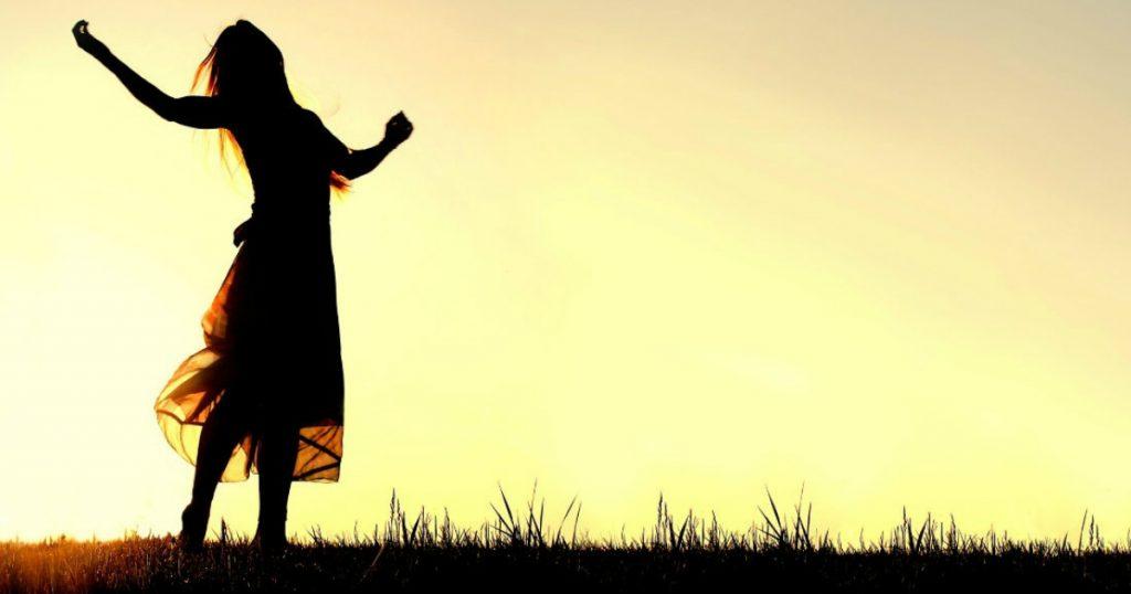 godupdates 10 Bible passages for new beginnings 2