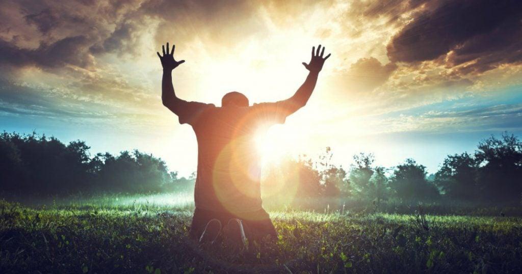 godupdates 10 Bible passages for new beginnings 3